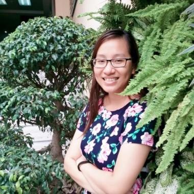 Ms. YEN DAO