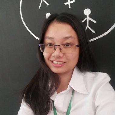 Ms. SAPHIA DUONG