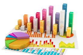 Tăng số lượng ngành trong Hệ thống ngành kinh tế Việt Nam.