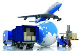 Steps in processing of the written request for analysis of imports and exports are available for use