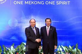 Agreement on the avoidance of double taxation with Cambodia.