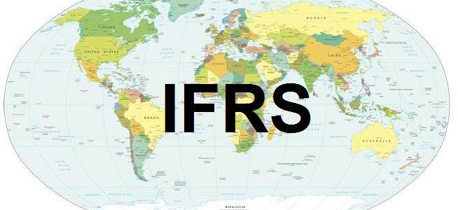 交際会計基準 IAS1& IFRS 1&ベトナム会計基準 VAS 21に関する会計講座