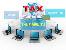 企業に有利な税制を調整します。
