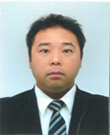 Mr. 白水 雅直