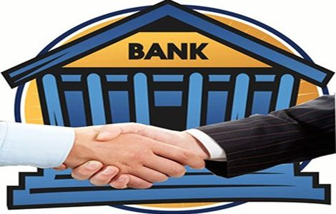 Manage foreign investment activities of the State Bank of Vietnam.