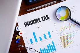 Eコマース取引プラットフォームの税金の申請及び支払い